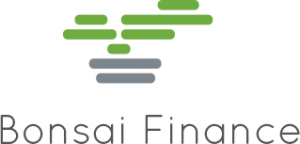 Bonsai Finance