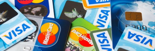 Credit Card Debt Consolidation