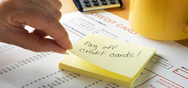 Finding Credit Cards for Bad Credit in Canada