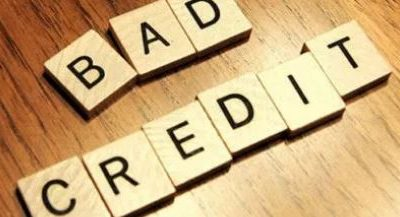 Bad Credit Loans What You Need To Know