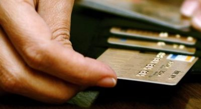 guide of business credit cards