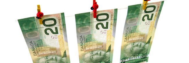 Instant Cash Loans Canada
