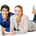 No Credit Check Loans Guide