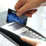 What is cash back credit card