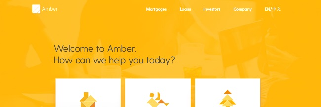 Amber Financial Personal Loans review