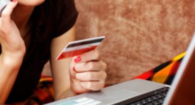 Canada Guaranteed Approval Credit Cards
