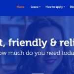 Ferratum Personal Loans Review