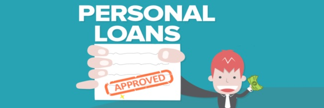 Getting bad credit loans Canada Guaranteed approval