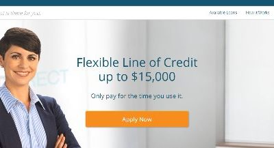 LendDirect Personal Loans Review