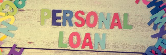 Personal Loans Canada