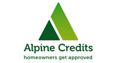 Alpine Credit Personal Loans Review