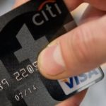 Bad Credit Credit Cards Canada Instant Approval