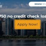 BC Loans Review