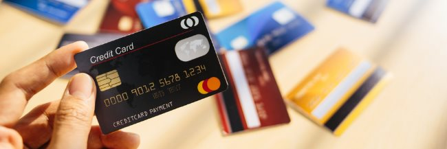 Credit Cards Canada Instant Approval