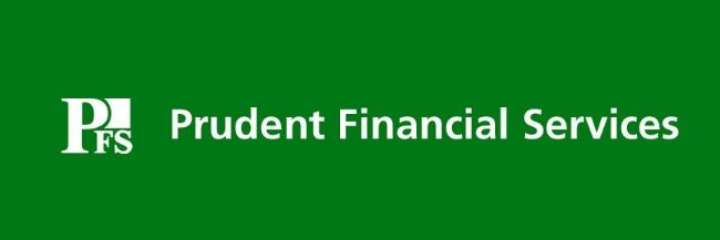 Prudent Financial Services Personal Loans Review