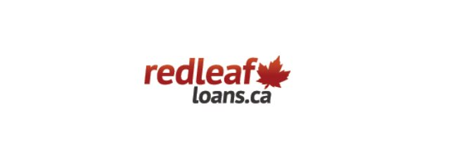 Read Leaf Payday Loans Review