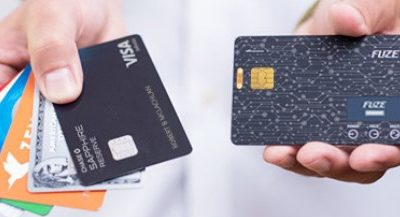 Secured Credit Cards for Bad Credit Canada