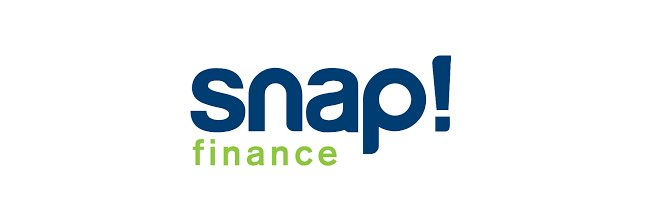 Snap Finance Loans Review