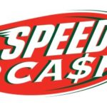 Speedy Cash Loans Review