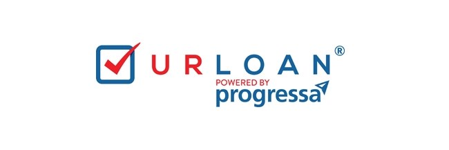 urLoan Bad Credit Personal Loans Review