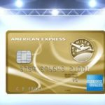 AmEx Air Miles Review