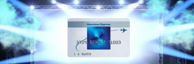 AmEx Blue Sky Card Review