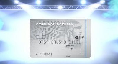 AmEx Essential Card Review