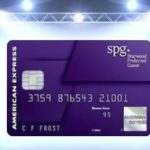 AmEx Starwood Preferred Guest Card Review