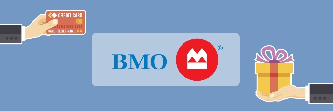 bank of montreal rewards programs review