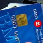 Get Credit Cards for Bad Credit Canada