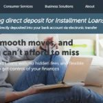 Money Mart Installment Loans Review