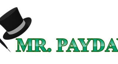 Mr Payday Loans Review