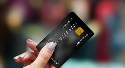 How to Use Guaranteed Approval Credit Cards for Bad Credit Responsibly