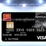 CIBC Aventura Visa Infinite Card Review