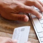Credit Cards For Bad Credit Canada Info