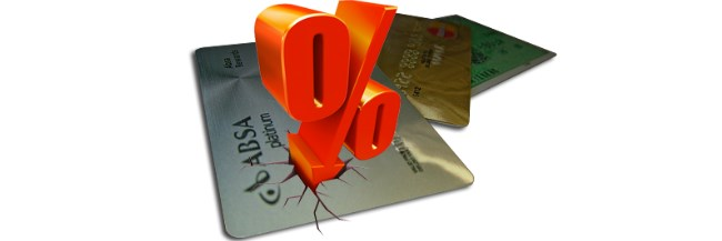 Best Low Interest Credit Cards Canada