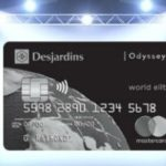 Desjardins Odyssey World Elite MasterCard Review