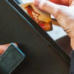 Getting Credit Cards For Bad Credit Canada
