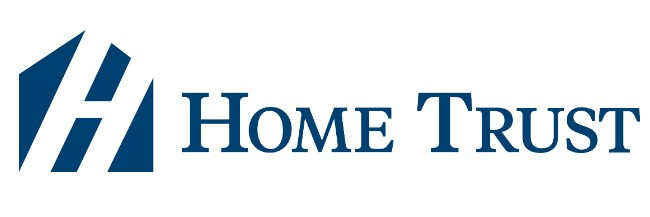 Home Trust Review