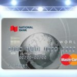 National Bank World MasterCard Review