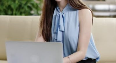 Online Payday Loans No Credit Check Instant Approval Canada
