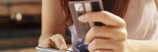 Unsecured Credit Cards For Bad Credit Canada