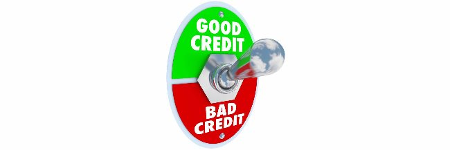 Rebuilding Credit With Bad Credit Loans