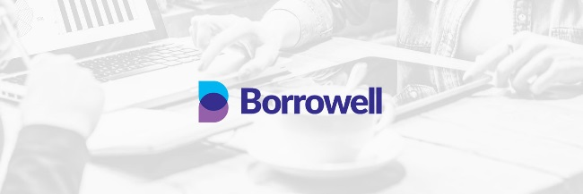 Borrowell Can Help You