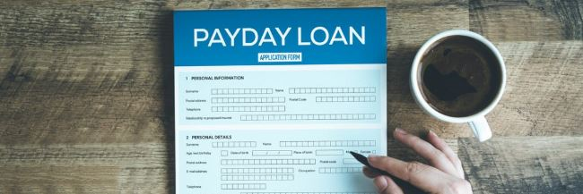 Payday Loans No Credit Check For You