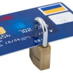 a Secured Credit Card Canada