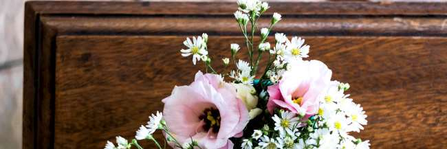 Funeral With Installment Loans