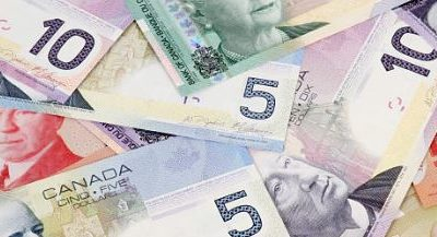 Guaranteed Approval Payday Loans Canada