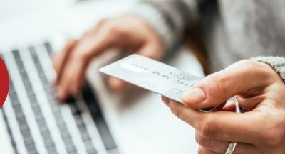 the Best Credit Cards Canada