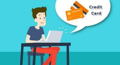 Best Student Credit Cards Canada